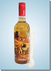 tequila El Charro c mini yarda 03