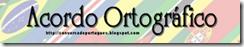 Acordo-Logotipo