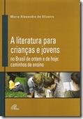 Literatura_para_crianças