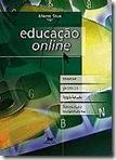 Educação_online