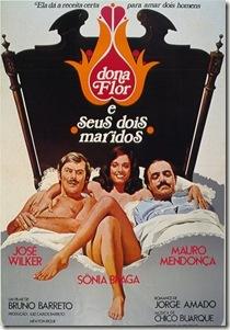 Dona_Flor_filme