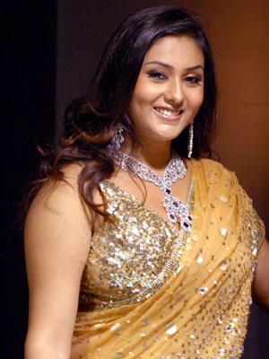 mallu actress namita