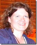 Anne Lise Nilsen