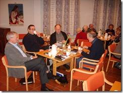 Årsmøte2010 Helland Trodahl Krogedal Hogstad