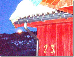 Nyttårsaften09 fullmånen