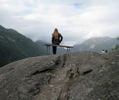 norvegija2