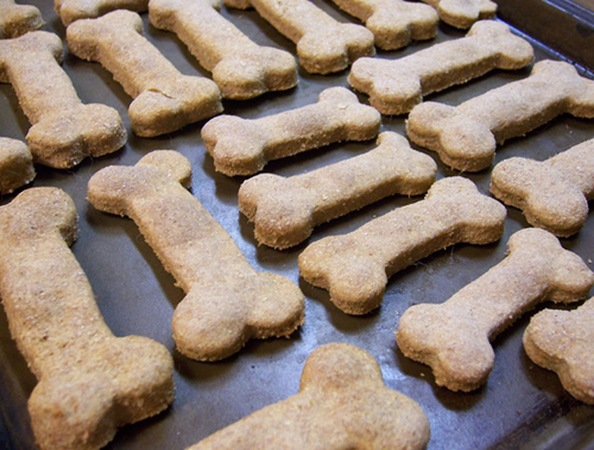 dog-treats1