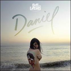 batforlashes_daniel