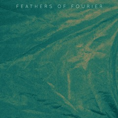 Feathers of Fourier