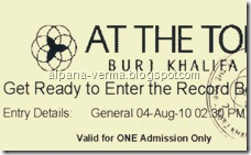 burj khalifa ticket 001