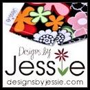 DesignsbyJessie