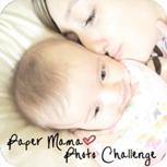 paper_mama_button_copy