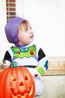 Halloween 2010 101