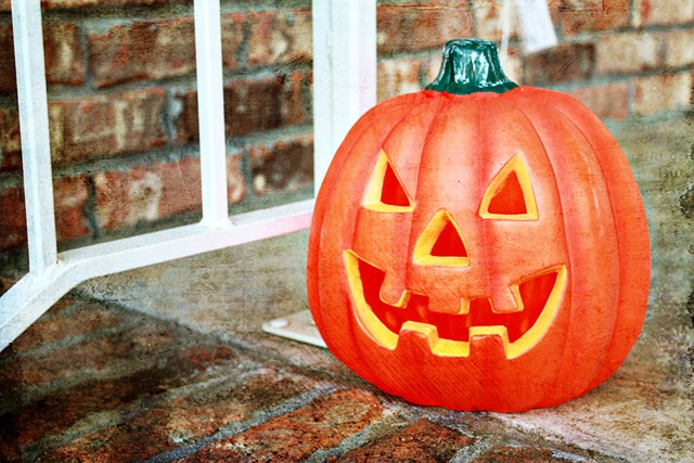 Halloween 2010 144