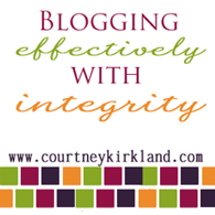 effectivewithintegrity