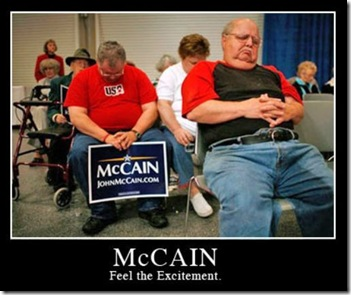 Mccain_Is_Exciting