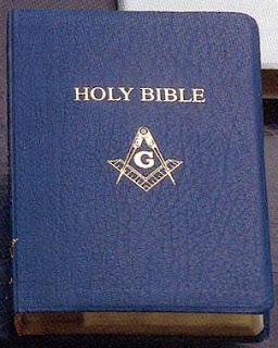 [biblia maçon - queverdadeeessa.com[4].jpg]