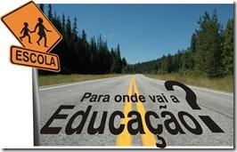 educacao - queverdadeeessa.com