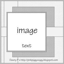 sketch _55_thumb[3]