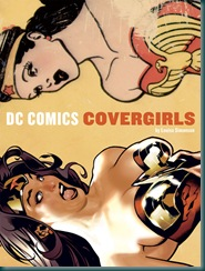 covergirls_cover2