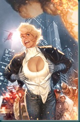 Power_Girl_1_Hughes