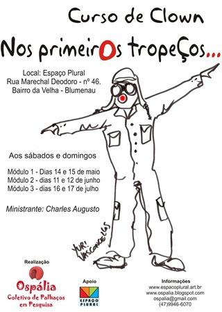 cartaz_curso_blumenau_baixo