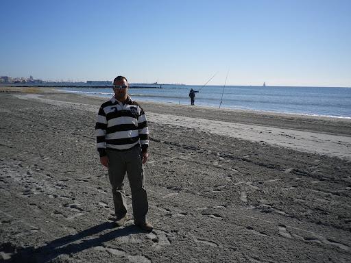 23 januari 2011 Marjal 016.JPG
