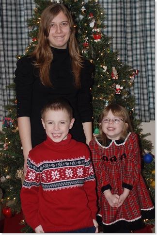 2008 Christmas109