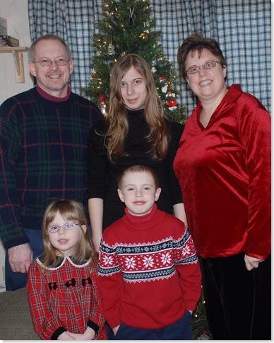 2008 Christmas111