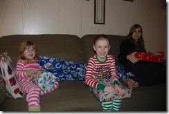 2008 Christmas pics 168