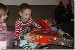 2008 Christmas pics 225