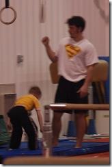 2009 gymnastics044