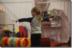 2009 gymnastics049
