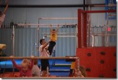 2009 gymnastics030