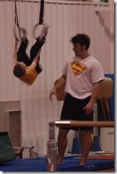 2009 gymnastics036