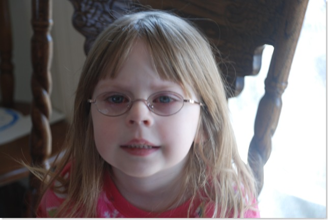 2009 Sierra surgery067