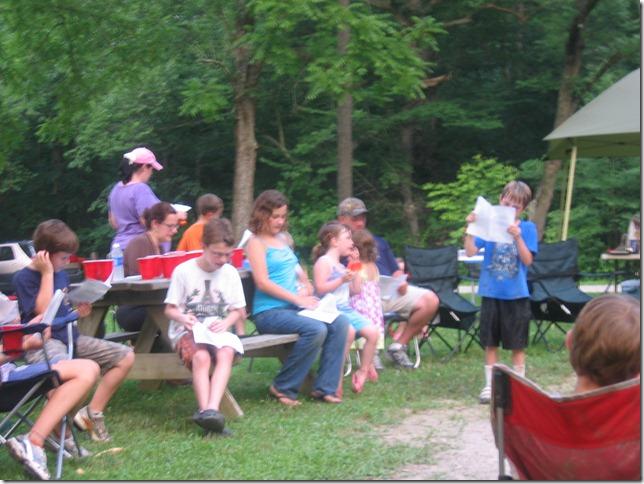 2010 June Camping 018