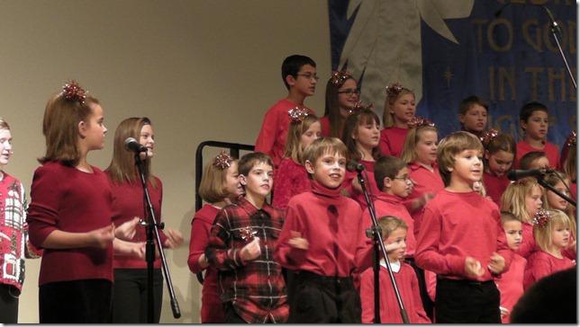 2010 CCC Christmas Musical 038