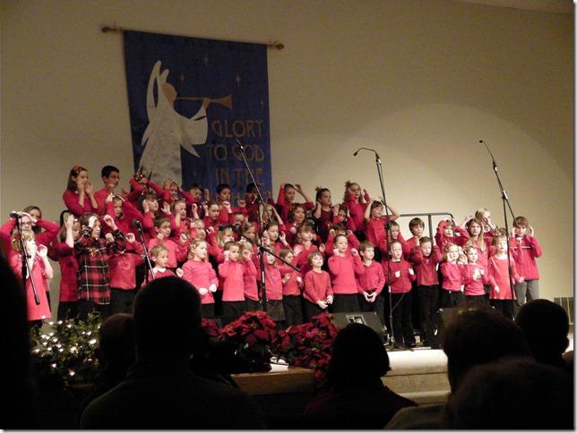 2010 CCC Christmas Musical 018