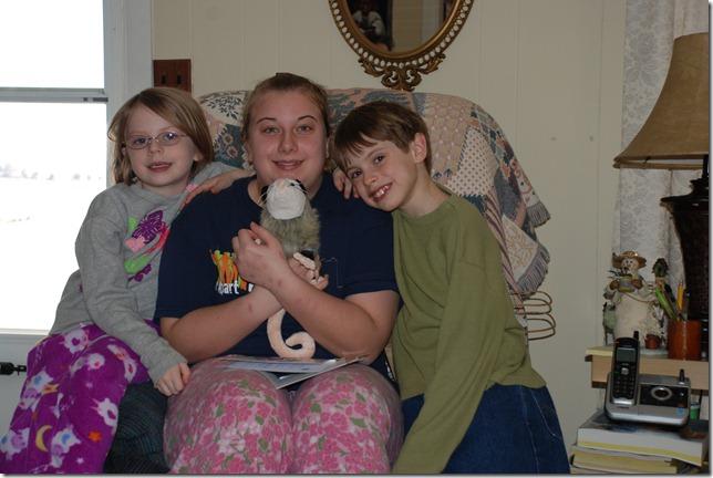2010 Christmas 085
