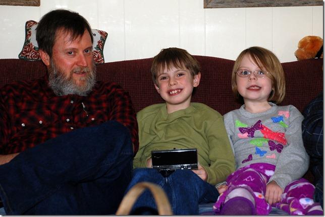 2010 Christmas 090