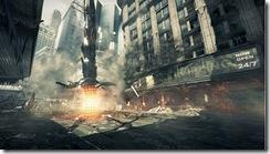 Crysis2-6