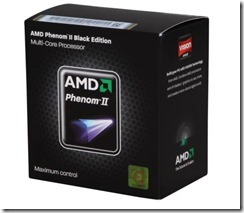 Phenom II X2 555
