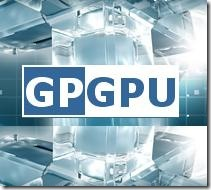GP_GPU_Logo_2