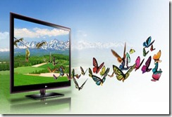 tv-infinita