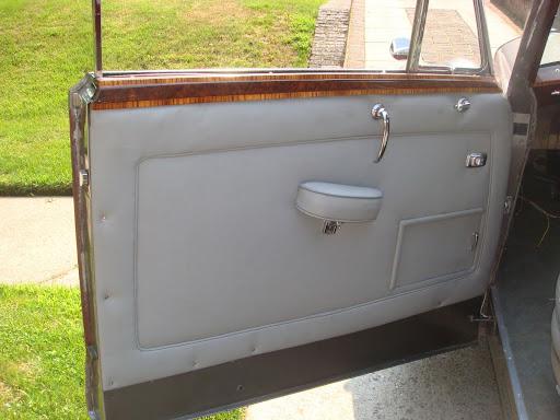 Picasa Web Albums - Goud Classic Auto... - 1950 Bentley .