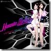 AL2101_nannie-belle_153_153px