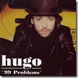 Hugo_Old tyme Religion