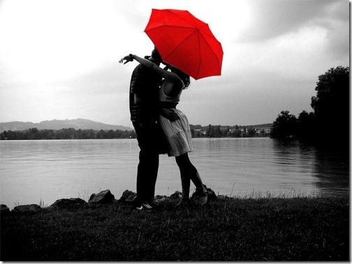 เคล็ดลับยืดเวลารัก ที่คุณอาจมองข้าม