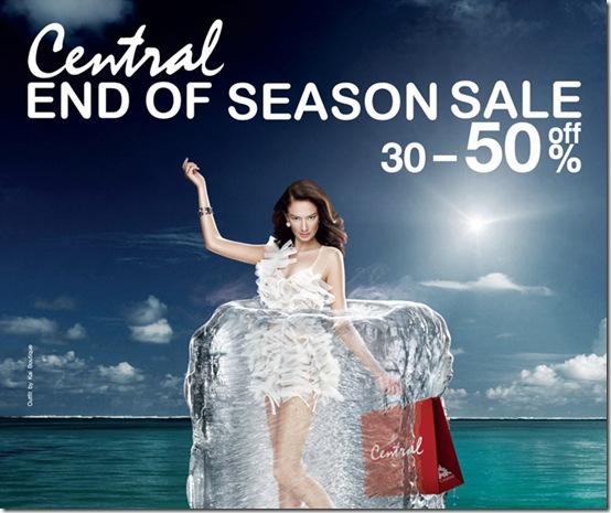 End-Of-Season_600